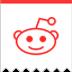 Reddit