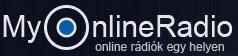 Rádió Szarvas - MyOnlineRadio.hu